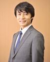 JSCRS - 日本白内障屈折矯正手術学会